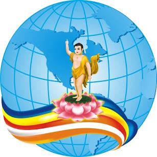 Cảm niệm Phật Đản PL.2561 – Hòa Thượng Thích Đức Chơn