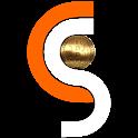 CoinSignal: Bitcoin Ethereum Altcoin Trade Signal icon