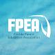 Florida Parent Educators Assoc Download for PC Windows 10/8/7