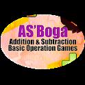 ASBOGA icon