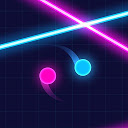 Balls VS Lasers: A Reflex Game 1.0.8
