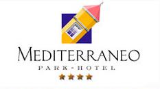 Hotel Mediterráneo Park | Roquetas de mar | Costa de Almería
