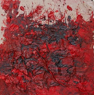 simafra_riccardo_prosperi_rosso_lava