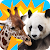 AnimalTower Wars file APK for Gaming PC/PS3/PS4 Smart TV