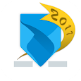iMore Keyboard- Emoji, Sticker icon