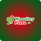 Woodley Pizza