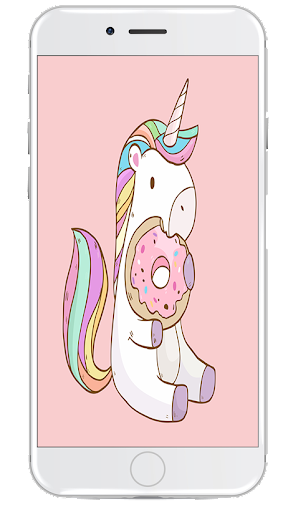 About Cute Kawaii Wallpapers