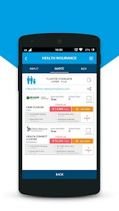 Magic FinMartApp Download For Android 3