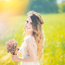Wedding photographer Hakan Özfatura (ozfatura). Photo of 10.05.2017