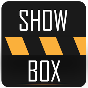 Free Shows : HD Films & New Movies reviews