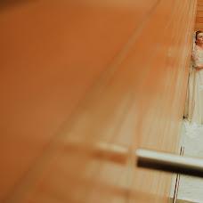 Wedding photographer Ángel Ochoa (angelochoa). Photo of 11.07.2017