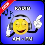 AM - FM Radio HD