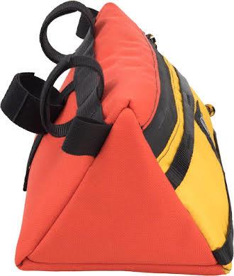 All-City Topo Designs Handlebar Bag alternate image 2