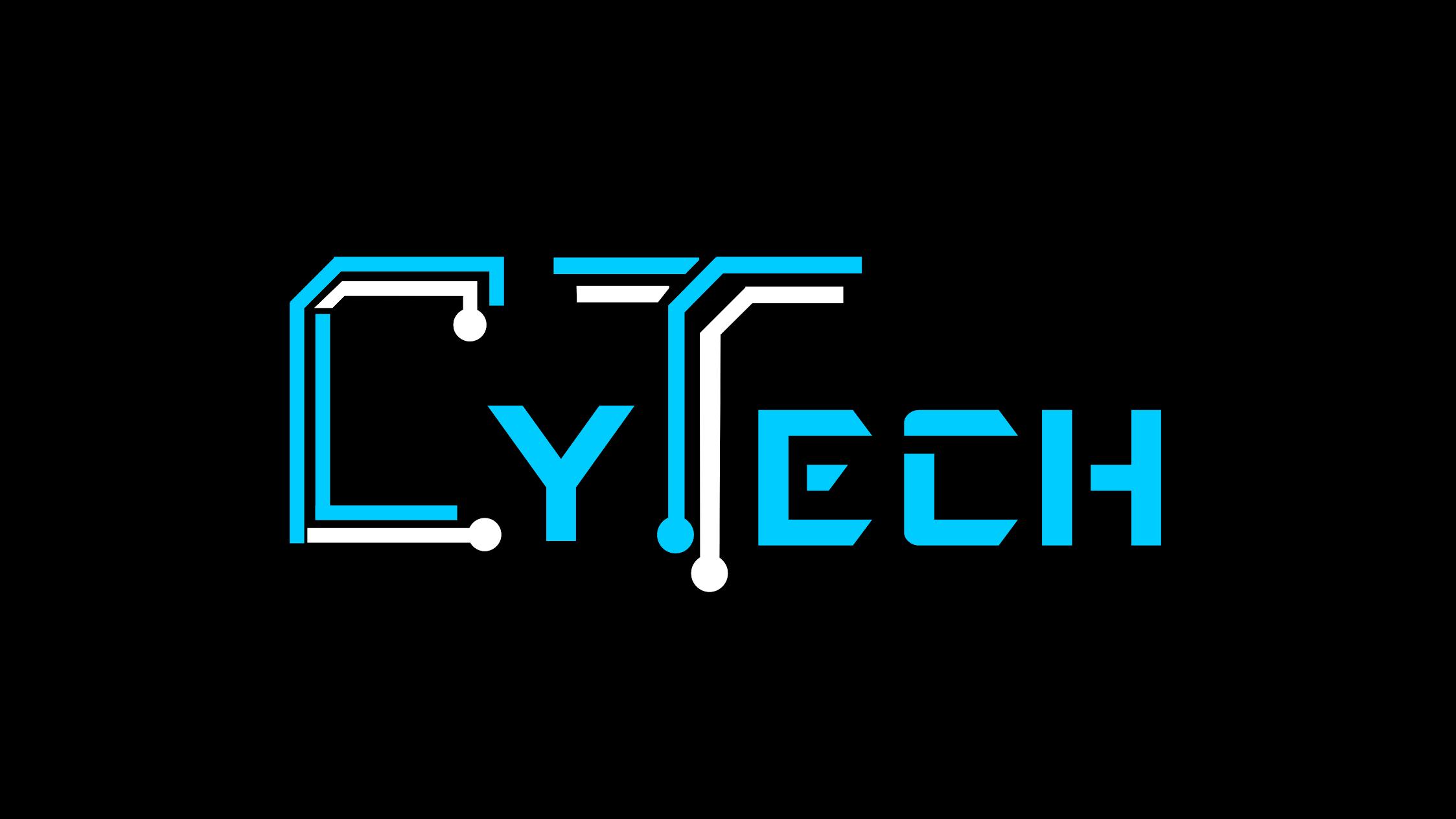 CyTech