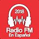 Download Radios FM 2018 - En Español Gratis For PC Windows and Mac