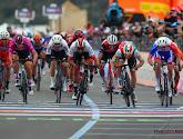 De vierde etappe in Burgos eindigt hoogstwaarschijnlijk in een massaspring
