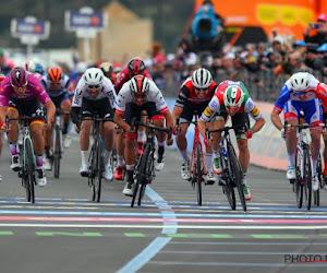 Evenepoel kan benen laten rusten in vlakke overgangsetappe Ronde van Burgos