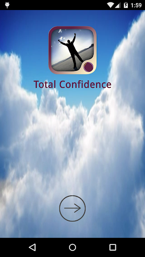 Total Confidence Success