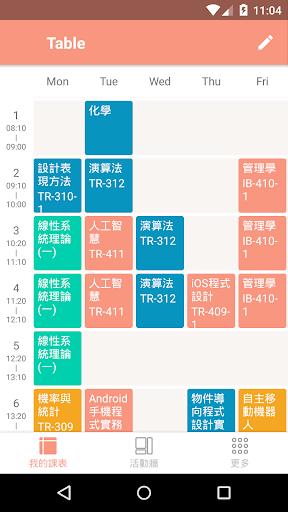 台灣地圖導覽(旅遊資訊王TravelKing)-台灣景點地圖旅遊導覽