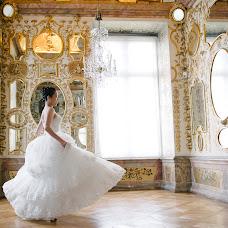 Wedding photographer Francesca Schmitt (francescaschmi). Photo of 07.03.2014