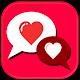 Frases de Amor con Imágenes Bonitas para Enamorar Download for PC Windows 10/8/7