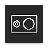 Yi Pro - Yi Action camera control and scripting Icon