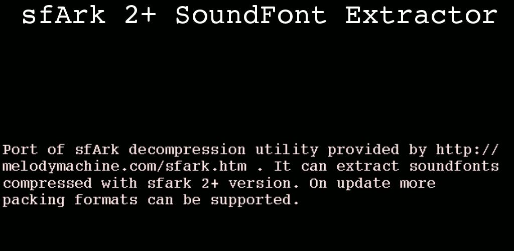 Free Professional Soundfonts
