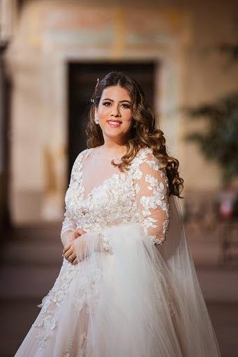 Wedding photographer Jorge Pastrana (jorgepastrana). Photo of 23.05.2019