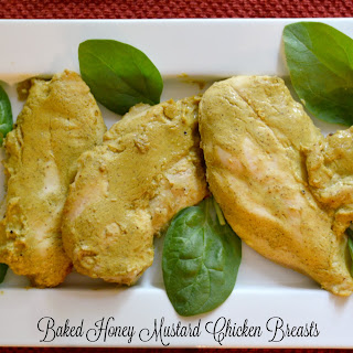 Baked Chicken Breast No Salt Recipes