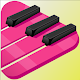 Pink Piano for PC-Windows 7,8,10 and Mac