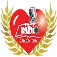 Tv/Radio Pão da Vida