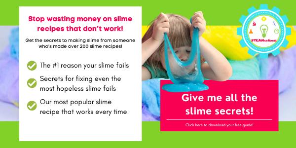 slime guide
