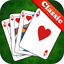 Solitaire Classic 2.9.593 APK Download