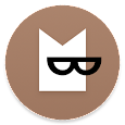 Bookmate — reload your reading icon