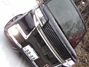 タントカスタム LA600S H26年式 RSターボ SA 4WD ナイトシャドーパープルメタリックのカスタム事例画像 VALTさんの2020年02月08日17:20の投稿