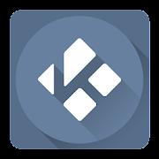 App Kodi App Pro APK for Windows Phone