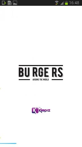 Burgers - בורגרס