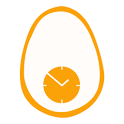 Boil An Egg icon
