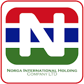 Norga International Holding