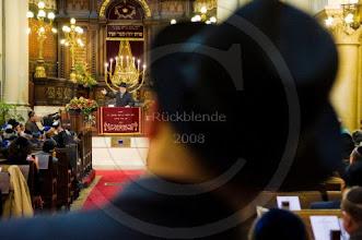 Photo: copyright (c) Detlev Schilke, PF: 35 08 02, 10217 Berlin, Germany ; Cell.: +49 170 3110119, Jegliche Nutzung des Fotos nur gegen Honorar, Urhebervermerk und Belegexemplare. Verwendung des Bildes ausserhalb journalistischer Berichterstattung bedarf besonderer Vereinbarung. Only editorial use, advertising after agreement! No Model-Release! No Property-Release! http://www.detschilke.de