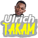 Download Ulrich Takam, Professionnel Camerounais du RIRE For PC Windows and Mac