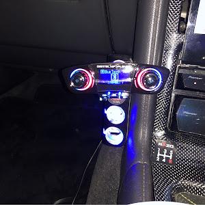 スープラ JZA70 2.5ツインターボRのカスタム事例画像 R34.TE37さんの2020年07月10日17:46の投稿