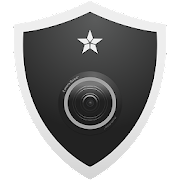 App Camera Guard™ 3 Webcam Blocker & Anti-Spyware APK for Windows Phone