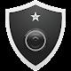 Camera Guard™ 3 Webcam Blocker & Anti-Spyware Android apk
