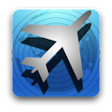 FlightGPS24 Lite icon