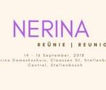 Nerina Reünie | Reunion : Nerina Dameskohuis