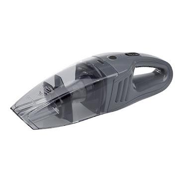 GEMINI 手提乾濕兩用吸塵機 GVC7