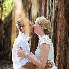 Wedding photographer Clyde Louison (clydelouison). Photo of 25.07.2017