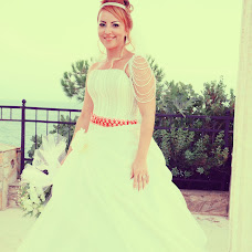 Wedding photographer İbrahimcan Girgin (weddingjapon). Photo of 08.04.2015