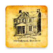Doylestown Historical Society